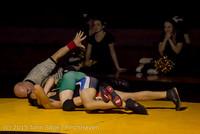 5604 Wrestling v Belle-Chr 011515