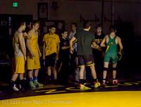 5693 Wrestling v Belle-Chr 011515
