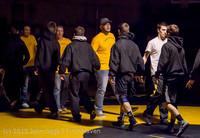 5747 Wrestling v Belle-Chr 011515