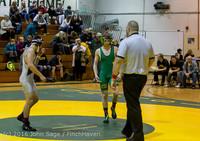 0097 JV Wrestling v Montesano 121015