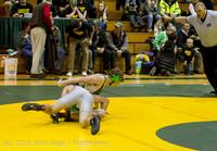 0130 JV Wrestling v Montesano 121015