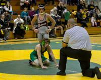 0146 JV Wrestling v Montesano 121015