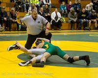 0184 JV Wrestling v Montesano 121015