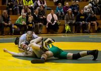 0196 JV Wrestling v Montesano 121015