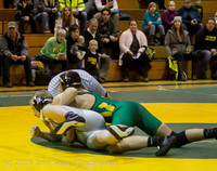 0201 JV Wrestling v Montesano 121015