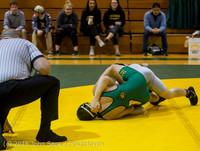 0236 JV Wrestling v Montesano 121015