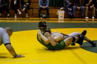 0238 JV Wrestling v Montesano 121015