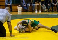 0241 JV Wrestling v Montesano 121015
