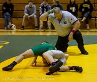 0262 JV Wrestling v Montesano 121015