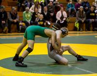 0282 JV Wrestling v Montesano 121015