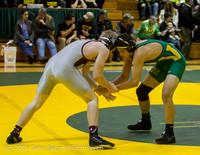 0326 JV Wrestling v Montesano 121015