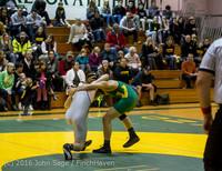 0336 JV Wrestling v Montesano 121015