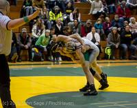 0340 JV Wrestling v Montesano 121015