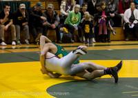 0344 JV Wrestling v Montesano 121015
