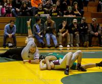 0366 JV Wrestling v Montesano 121015