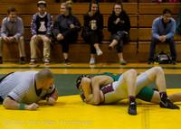 0421 JV Wrestling v Montesano 121015