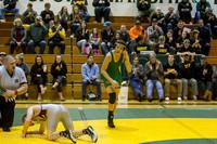 0432 JV Wrestling v Montesano 121015