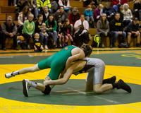 0476 JV Wrestling v Montesano 121015