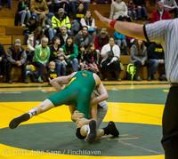 0484 JV Wrestling v Montesano 121015