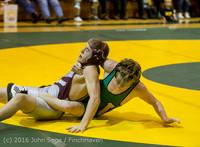 0512 JV Wrestling v Montesano 121015