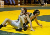 0518 JV Wrestling v Montesano 121015