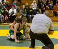 0566 JV Wrestling v Montesano 121015