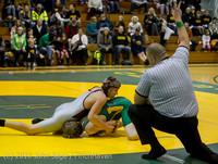 0655 JV Wrestling v Montesano 121015