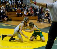 0671 JV Wrestling v Montesano 121015