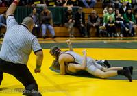 0693 JV Wrestling v Montesano 121015