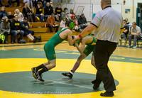 0730 JV Wrestling v Montesano 121015