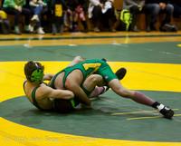 0774 JV Wrestling v Montesano 121015