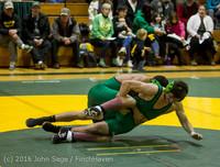 0804 JV Wrestling v Montesano 121015
