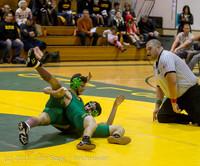 0832 JV Wrestling v Montesano 121015
