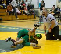 0836 JV Wrestling v Montesano 121015