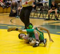 0854 JV Wrestling v Montesano 121015