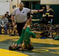 0865 JV Wrestling v Montesano 121015