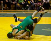0889 JV Wrestling v Montesano 121015
