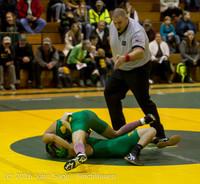 0904 JV Wrestling v Montesano 121015