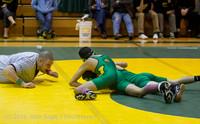 0936 JV Wrestling v Montesano 121015