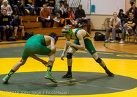 1004 JV Wrestling v Montesano 121015