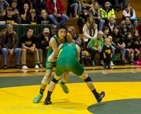 1014 JV Wrestling v Montesano 121015