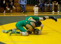 1031 JV Wrestling v Montesano 121015