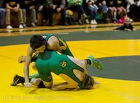 1037 JV Wrestling v Montesano 121015