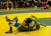1041 JV Wrestling v Montesano 121015