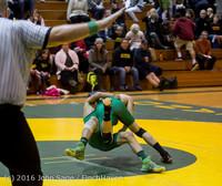 1136 JV Wrestling v Montesano 121015