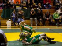 1176 JV Wrestling v Montesano 121015
