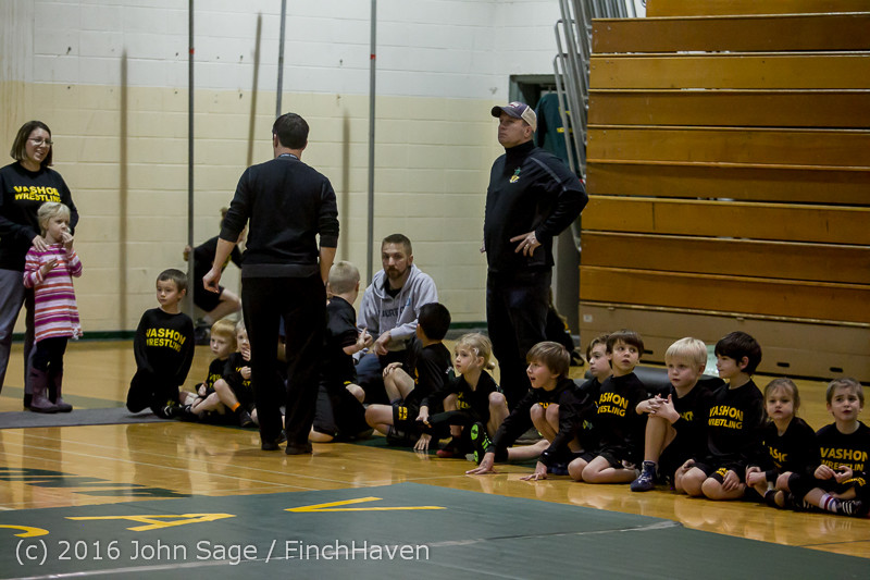 1203 Rockbusters at Wrestling v Montesano 121015