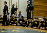 1204 Rockbusters at Wrestling v Montesano 121015