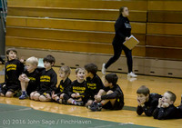 1211 Rockbusters at Wrestling v Montesano 121015