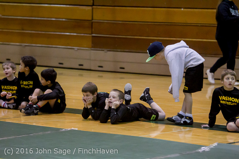 1218 Rockbusters at Wrestling v Montesano 121015